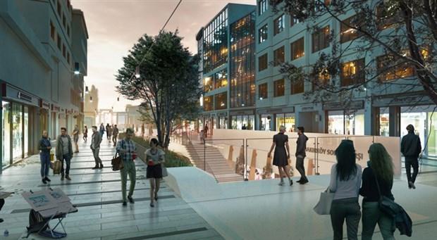 istanbul-da-meydanlarin-yeni-tasarimlari-icin-oylama-basladi-794366-1.