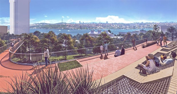 istanbul-da-meydanlarin-yeni-tasarimlari-icin-oylama-basladi-794368-1.