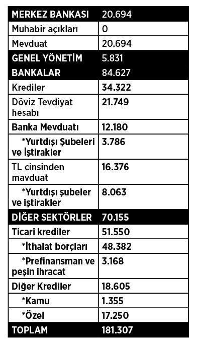 turkiye-nin-bir-yilda-cevrilmesi-gereken-borclari-794697-1.