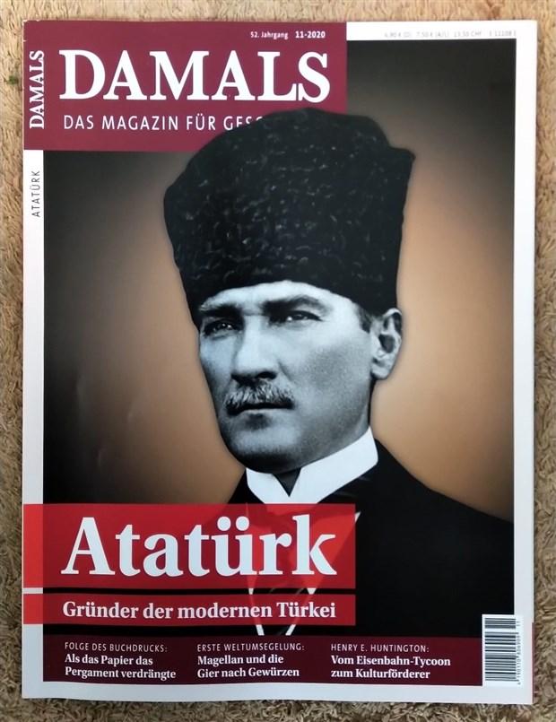 alman-tarih-dergisinden-ataturk-ozel-dosyasi-erdogan-rakibini-alt-edemeyecek-795782-1.
