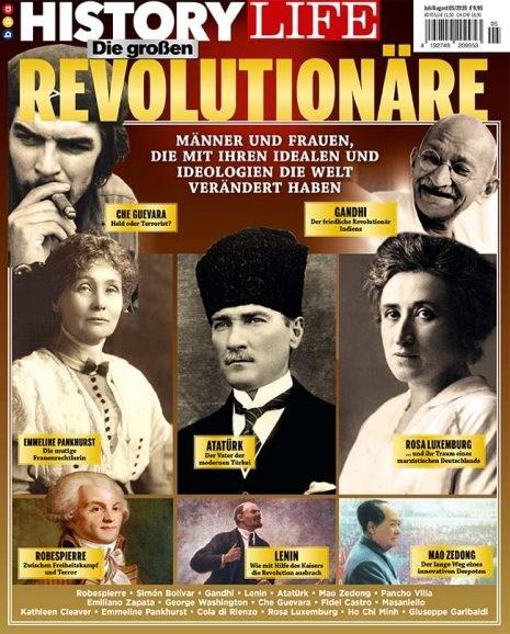 alman-tarih-dergisinden-ataturk-ozel-dosyasi-erdogan-rakibini-alt-edemeyecek-795817-1.
