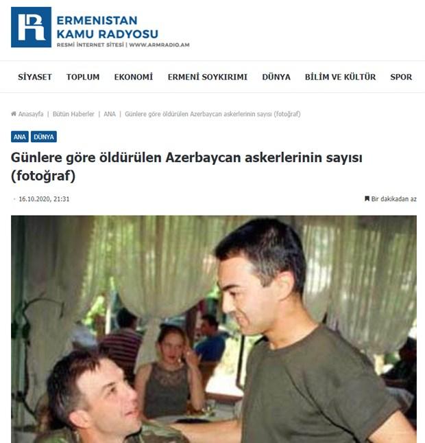 ermenistan-kamu-radyosu-serdar-ortac-i-guney-cephesine-surup-oldurdu-795821-1.