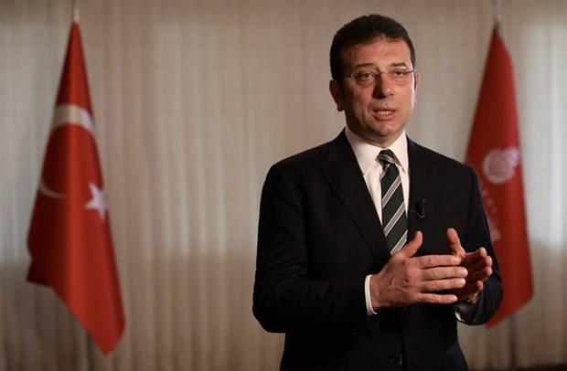 istanbul-da-yapilan-pandemi-toplantisina-ibb-baskani-ekrem-imamoglu-cagrilmadi-796070-1.