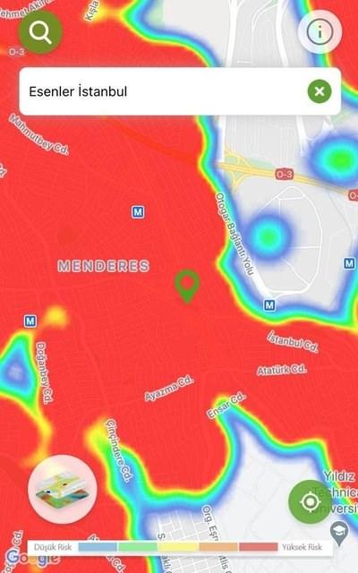 istanbul-un-koronavirus-haritasi-ilcelerde-son-durum-ne-796470-1.