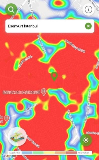 istanbul-un-koronavirus-haritasi-ilcelerde-son-durum-ne-796474-1.
