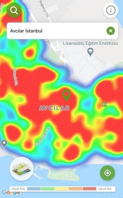 istanbul-un-koronavirus-haritasi-ilcelerde-son-durum-ne-796477-1.