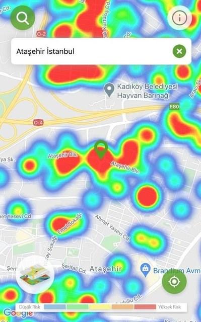 istanbul-un-koronavirus-haritasi-ilcelerde-son-durum-ne-796493-1.