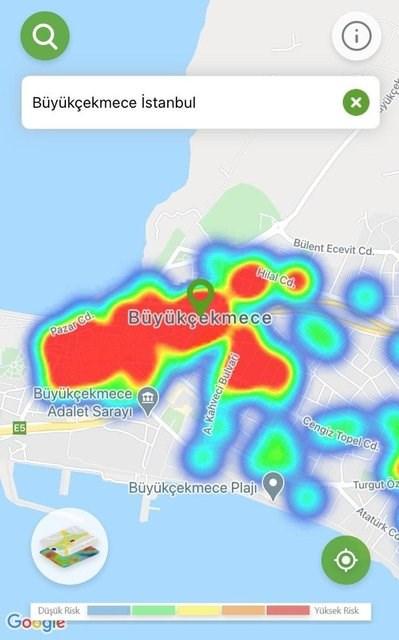 istanbul-un-koronavirus-haritasi-ilcelerde-son-durum-ne-796494-1.