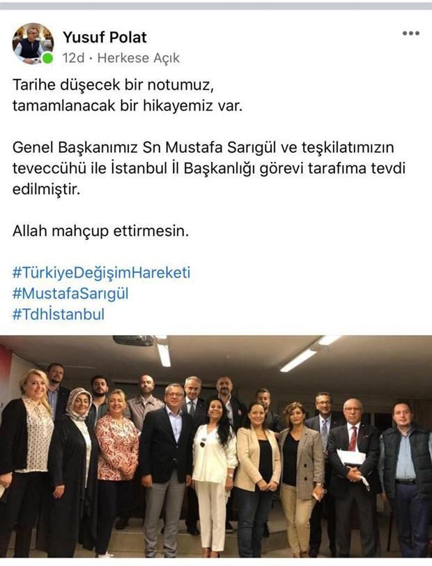 mustafa-sarigul-kuracagi-partinin-istanbul-il-baskanini-belirledi-796148-1.