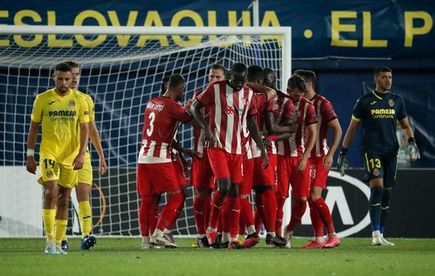 sivasspor-uefa-avrupa-ligi-ne-yenilgiyle-basladi-796074-1.
