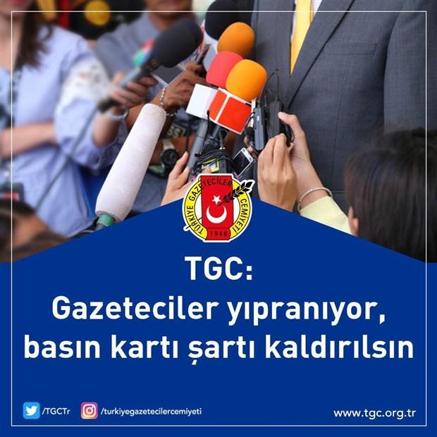 tgc-gazeteciler-yipraniyor-basin-karti-sarti-kaldirilsin-796294-1.