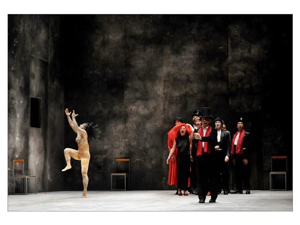 her-seye-ragmen-tiyatro-796671-1.