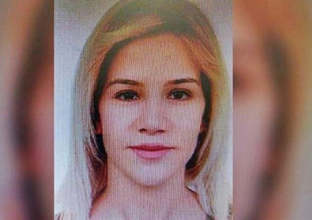 melek-aslan-cinayetinin-azmettiricisi-orhan-vatansever-tutuklandi-797117-1.