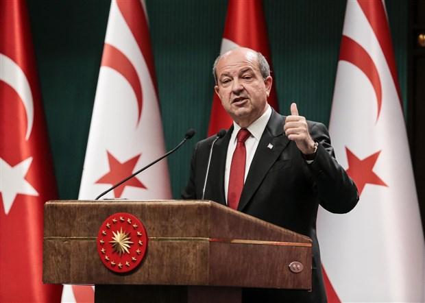 erdogan-ve-tatar-dan-ortak-aciklama-maras-ta-piknik-yapalim-797499-1.