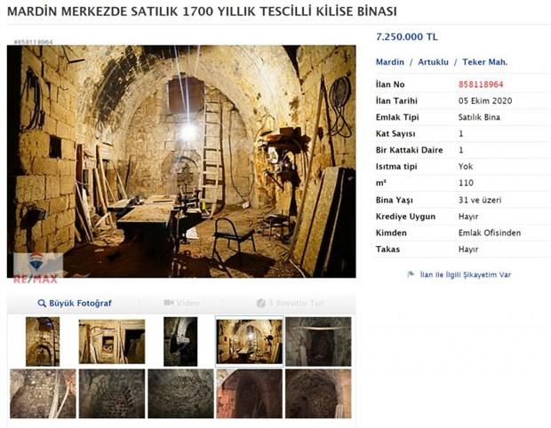 mardin-deki-bin-700-yillik-tarihi-kilise-internetten-satisa-cikarildi-797417-1.