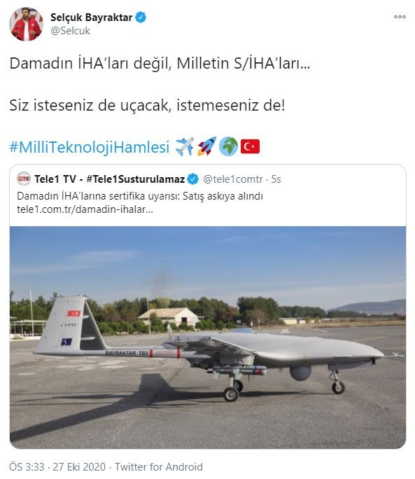 erdogan-in-damadi-damadin-iha-lari-sozlerine-tepki-gosterdi-797955-1.