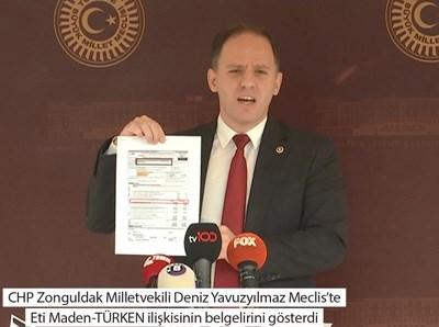 ikinci-baskentgaz-ensar-vakasi-patladi-turken-e-milyonlar-eti-maden-den-mi-gitti-797578-1.