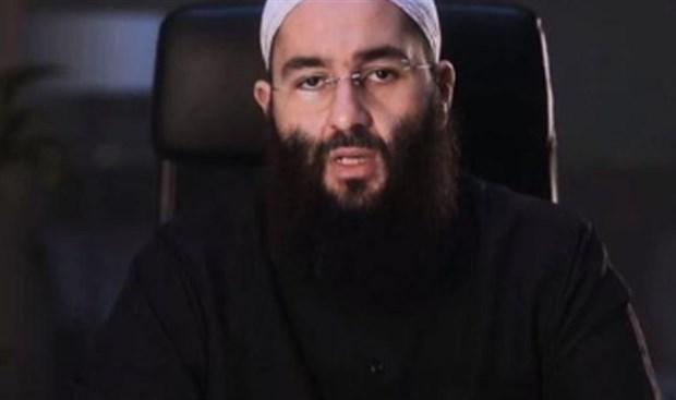 fransa-da-radikal-islamci-olmakla-suclanan-sihamedi-turkiye-ye-siginmak-istiyor-798635-1.