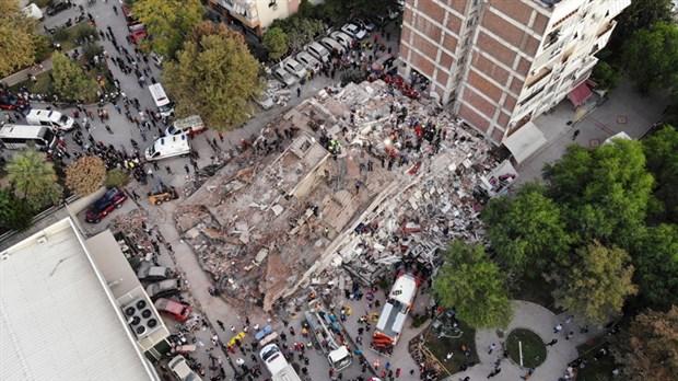 deprem-aninda-ve-sonrasinda-neler-yapilmali-799161-1.