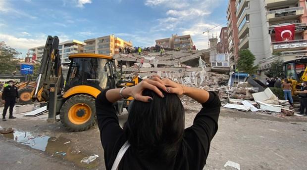 deprem-aninda-ve-sonrasinda-neler-yapilmali-799162-1.