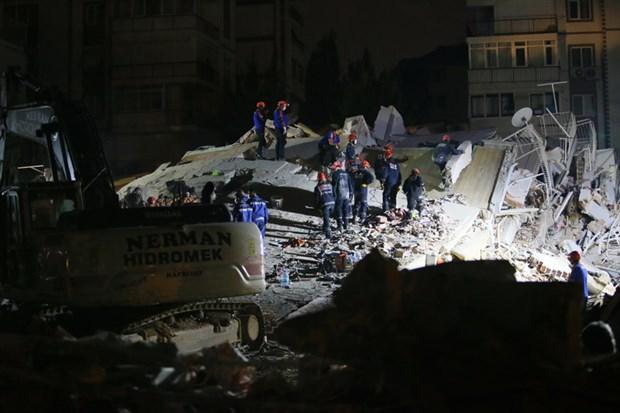 izmir-in-deprem-tarihi-son-111-yilda-6-ve-uzeri-buyuklugunde-8-deprem-yasadi-799195-1.