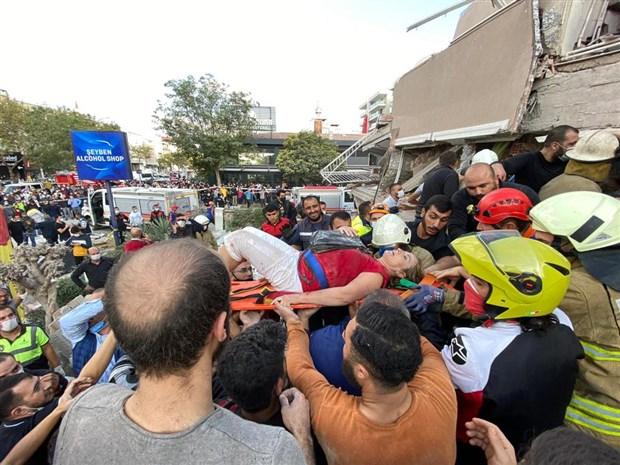 deprem-degil-yanlis-imar-oldurdu-799258-1.