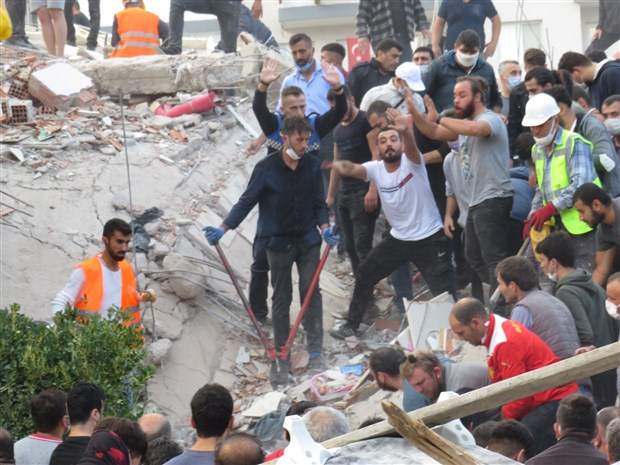 deprem-degil-yanlis-imar-oldurdu-799259-1.