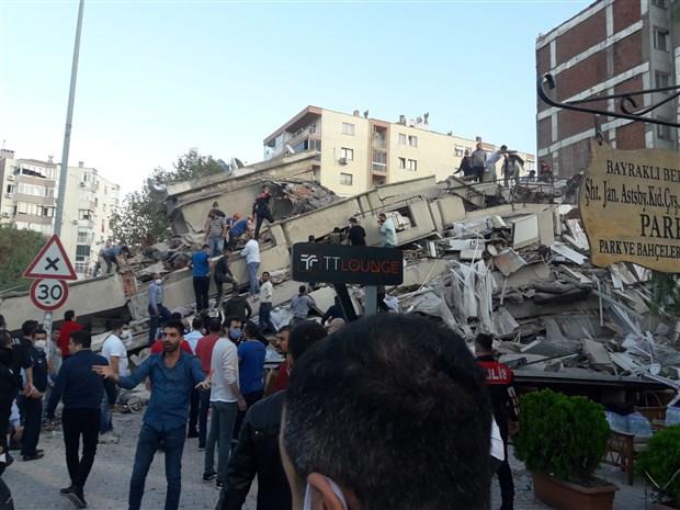 deprem-degil-yanlis-imar-oldurdu-799263-1.