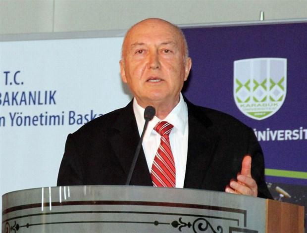 izmir-depremi-beklenen-istanbul-depremini-tetikler-mi-799487-1.