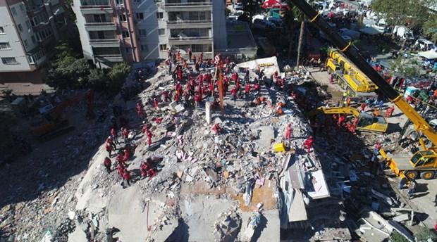 izmir-depremi-beklenen-istanbul-depremini-tetikler-mi-799488-1.