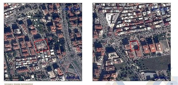 izmir-depreminin-yol-actigi-yikim-uzaydan-goruntulendi-801411-1.