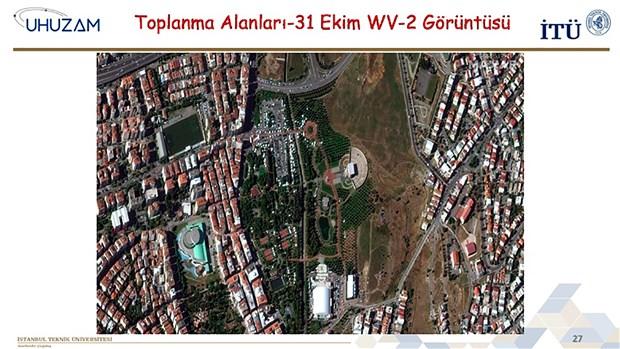 izmir-depreminin-yol-actigi-yikim-uzaydan-goruntulendi-801412-1.