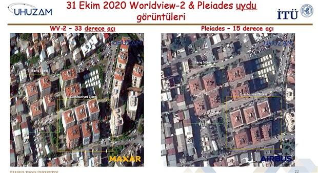 izmir-depreminin-yol-actigi-yikim-uzaydan-goruntulendi-801414-1.