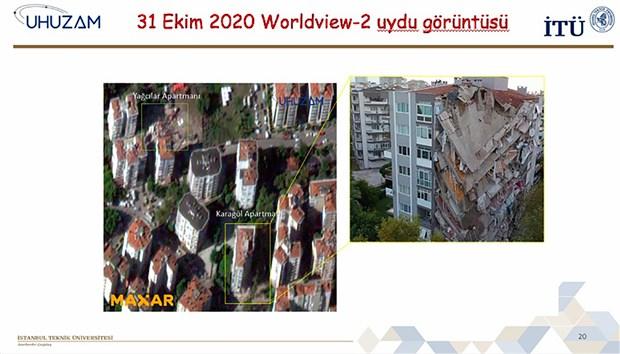 izmir-depreminin-yol-actigi-yikim-uzaydan-goruntulendi-801416-1.