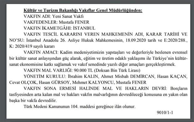 akp-liler-kultur-sanat-vakfi-kurdu-yonetiminde-insaatci-kalyoncu-var-801749-1.