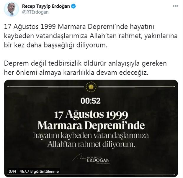 erdogan-deprem-konusunda-agiz-degistirdi-milletin-harekete-gecmesi-gerekiyor-801733-1.