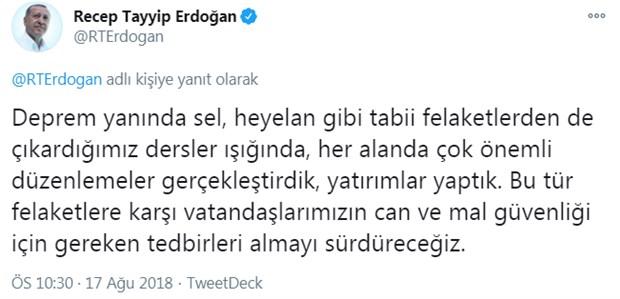 erdogan-deprem-konusunda-agiz-degistirdi-milletin-harekete-gecmesi-gerekiyor-801734-1.