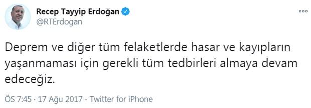 erdogan-deprem-konusunda-agiz-degistirdi-milletin-harekete-gecmesi-gerekiyor-801735-1.