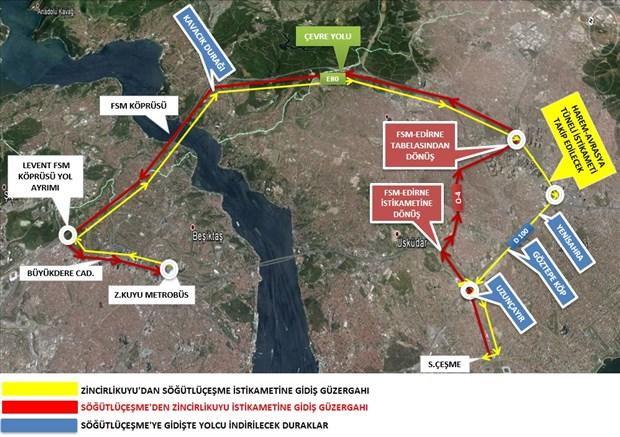 pazar-gunu-istanbul-maratonu-nedeniyle-trafige-kapatilacak-yollar-hangileri-801821-1.