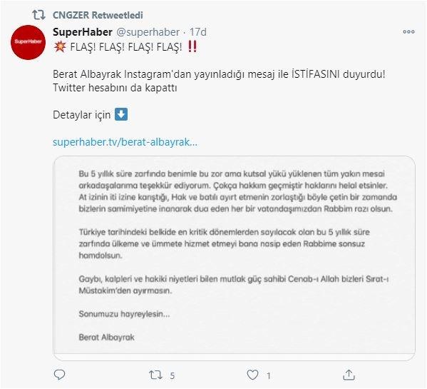 berat-albayrak-in-sosyal-medya-hesabindan-istifa-ettigi-duyuruldu-802629-1.
