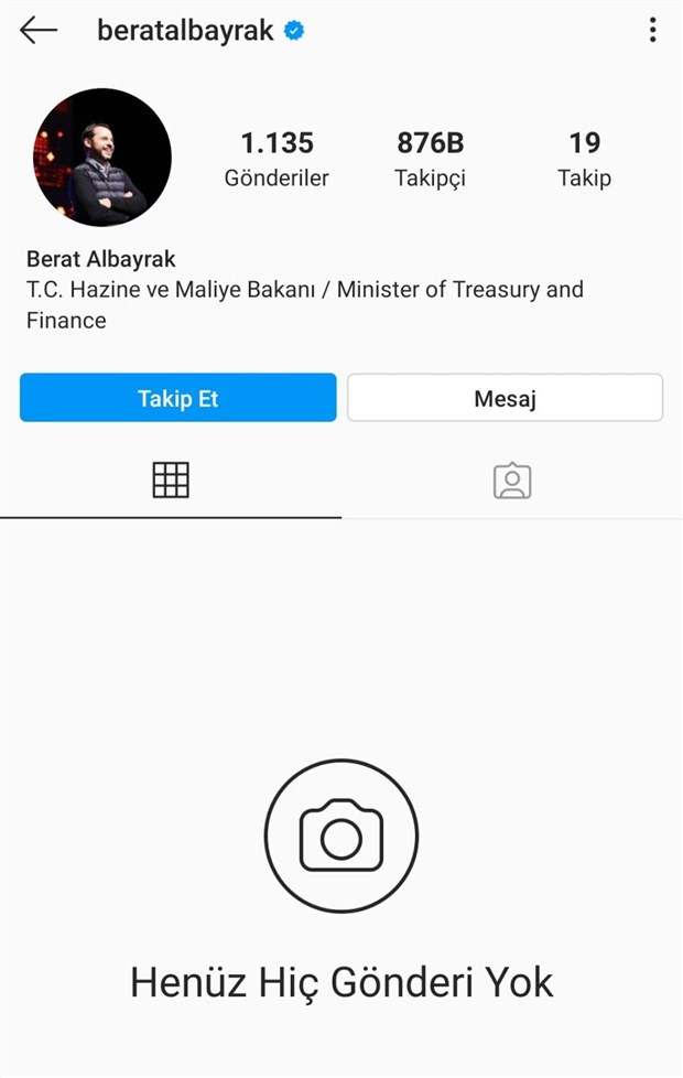 berat-albayrak-instagram-hesabini-kapatti-803024-1.