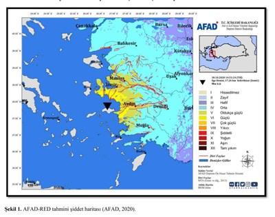 ege-denizi-deprem-kazani-802872-1.