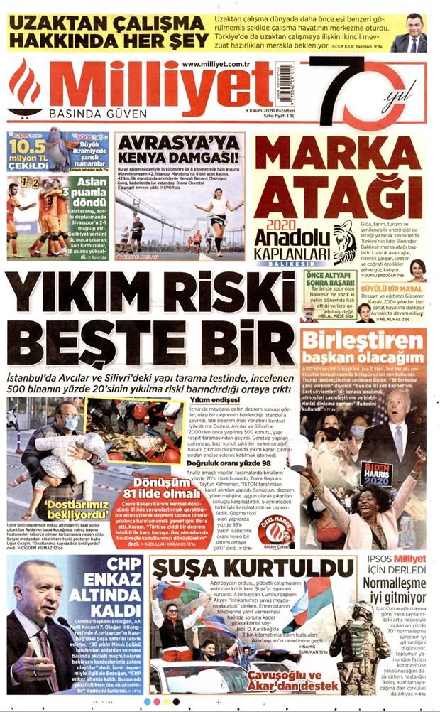 gazete-mansetleri-izin-cikmadi-yandaslar-berat-albayrak-in-istifasini-gormedi-802791-1.