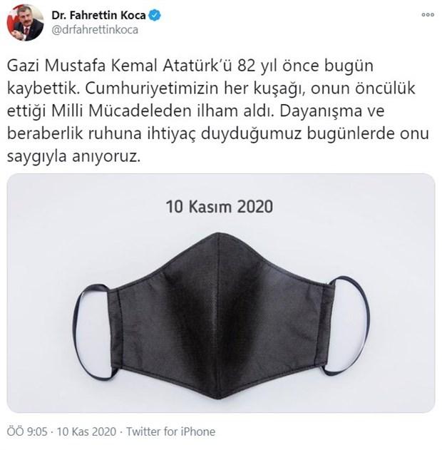 bakan-koca-nin-ataturk-paylasimi-tepki-gordu-803178-1.