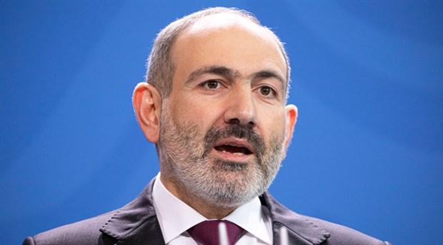ermenistan-basbakani-pasinyan-rusya-ve-azerbaycan-liderleriyle-anlasma-imzaladigini-acikladi-803043-1.