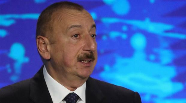 ermenistan-basbakani-pasinyan-rusya-ve-azerbaycan-liderleriyle-anlasma-imzaladigini-acikladi-803044-1.