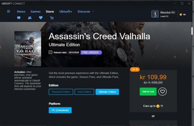 assassin-s-creed-valhalla-norvec-te-yanlislikla-yuzde-91-indirimli-satildi-803586-1.