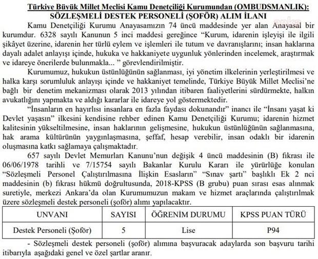 tbmm-ye-hadisli-eleman-ilani-803612-1.