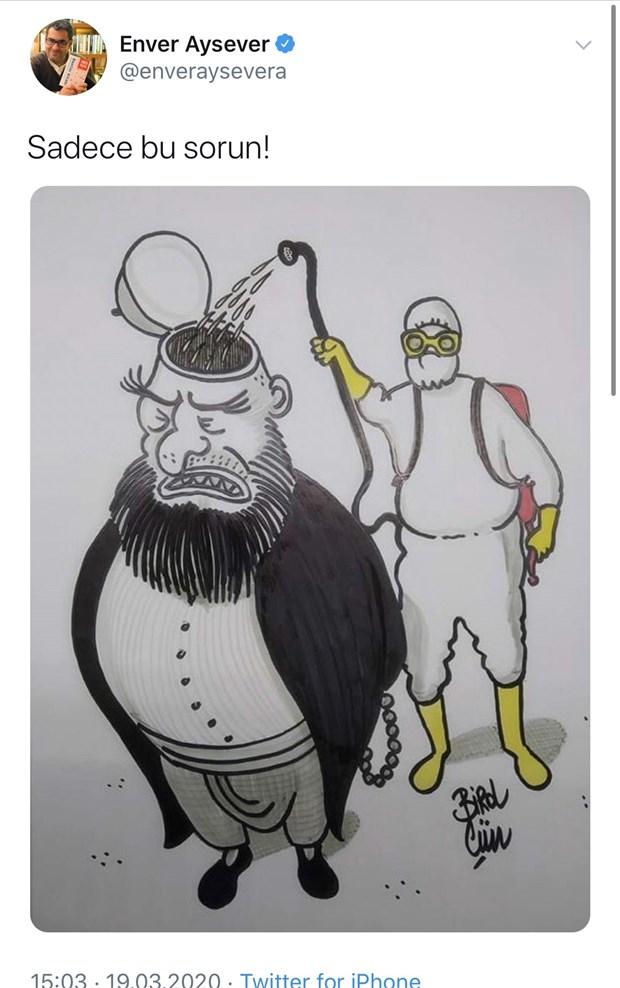 karikatur-paylasan-enver-aysever-hakkinda-1-5-yil-hapis-istemi-804596-1.