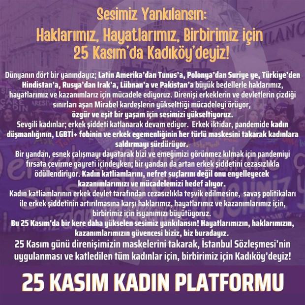 kadinlarin-ofkesi-dunyayi-saracak-804848-1.